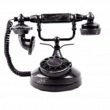 Telefontider under semestern